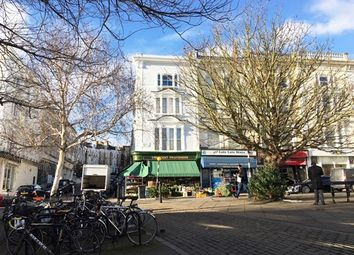 Thumbnail 2 bed flat for sale in Belsize Lane, Belsize Village, Belsize Park