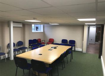 Thumbnail Office to let in Sea Lane, Ferring, West Sussex