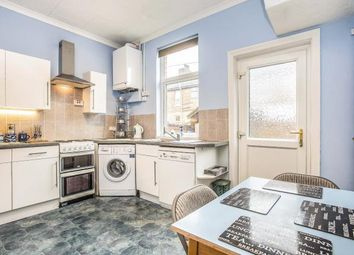 Thumbnail 2 bedroom terraced house for sale in Dart Street, Preston, Lancashire, .