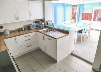 Thumbnail 3 bed semi-detached house for sale in Church End, Shalford, Braintree