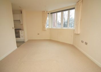 Thumbnail Flat for sale in Park Hall, The Cloisters, Ashbrooke, Sunderland, Tyne And Wear