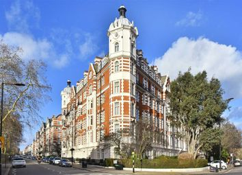 Thumbnail 2 bed flat for sale in North Gate, London