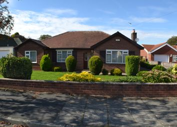 Thumbnail 4 bed detached bungalow to rent in Beech Avenue, Leyland