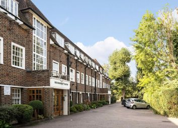 Corringham Court, Corringham Road, London NW11. Property for sale          Just added