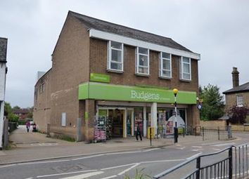 Thumbnail Retail premises to let in 51 High Street, Chatteris, Cambs