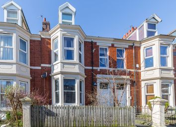 Thumbnail 2 bedroom flat to rent in St. Georges Terrace, Jesmond, Newcastle Upon Tyne