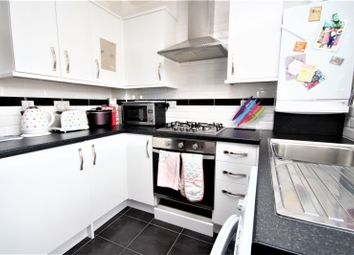 Thumbnail 2 bed property to rent in Russetts, Langdon Hills, Basildon