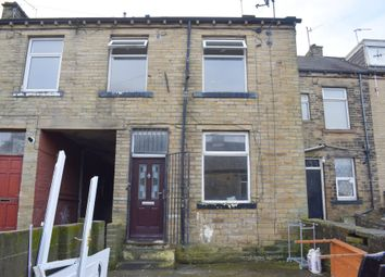 Thumbnail 3 bed terraced house for sale in Daisy Street, Bradford