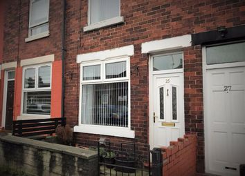 2 bed property for sale in Deepcar Street, Manchester M19