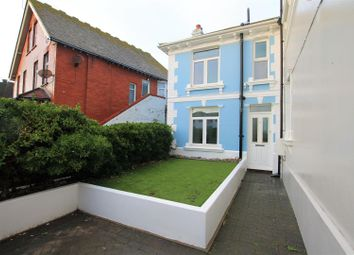 Thumbnail 3 bed property to rent in Tarmount Lane, Shoreham-By-Sea