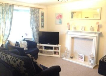 Thumbnail 1 bedroom detached house to rent in Seathwaite Road, Bolton