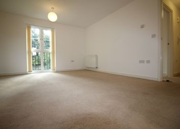 Thumbnail 1 bed flat to rent in Revere Way, Ewell