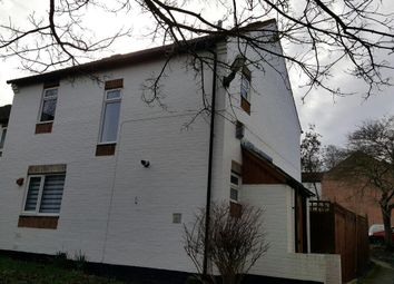 Thumbnail 3 bedroom property to rent in Teesdale, Northampton