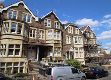 4 bed flat for sale in Manilla Road, Clifton, Bristol BS8