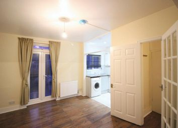 Thumbnail 3 bed terraced house to rent in Grenaby Road, Croydon