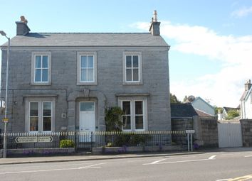 Thumbnail 7 bed semi-detached house for sale in Bank House, 1 John Street, Dalbeattie
