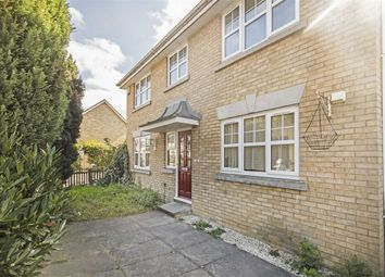 Thumbnail 3 bedroom property to rent in Acre Road, Kingston Upon Thames