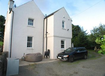 Thumbnail 4 bed detached house to rent in Auchenbothie Mains, Kilmacolm, Inverclyde
