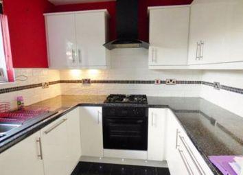 2 bed flat to rent in Ewen Court, North Shields NE29