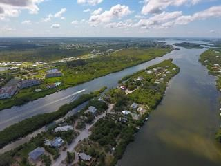 Thumbnail Property for sale in Placida, Florida, United States Of America
