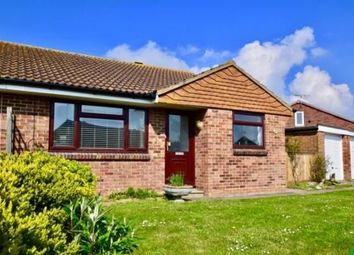 Thumbnail 2 bed semi-detached bungalow for sale in Beechwood Close, Romney Marsh, Kent
