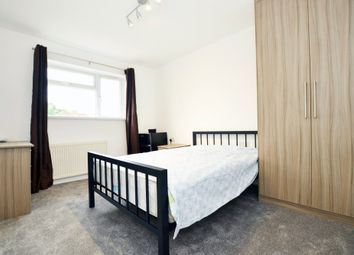 Thumbnail Room to rent in Spring Grove Road, Hounslow