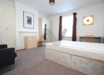 Thumbnail Room to rent in Sylvan Avenue, Wood Green
