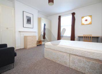 Room to rent in Sylvan Avenue, Wood Green N22