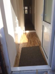 Thumbnail 2 bed flat to rent in Narborough Road, Leicester
