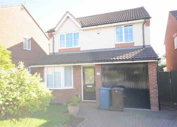 Thumbnail 4 bed detached house to rent in Navigation Loop, Stone