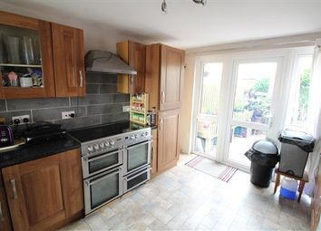 Thumbnail 6 bed property for sale in Skelgate, Dalton In Furness