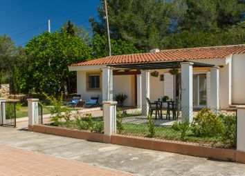 Thumbnail 4 bed finca for sale in Carretera Ses Covetes, Colonia De Sant Jordi, Majorca, Balearic Islands, Spain