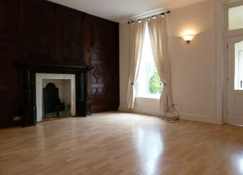 Thumbnail 2 bedroom flat to rent in Humbledon View, Sunderland