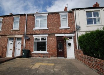 Thumbnail 2 bed flat for sale in Morris Street, Birtley, Chester Le Street