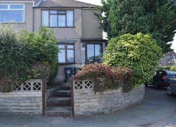 2 bed property to rent in Swaisland Road, Dartford DA1