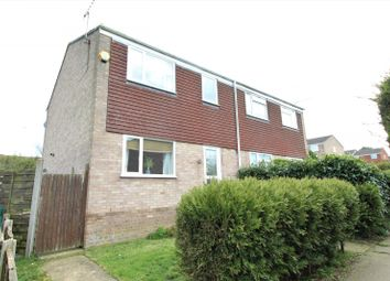 Thumbnail 3 bed property for sale in Borough End, Beccles