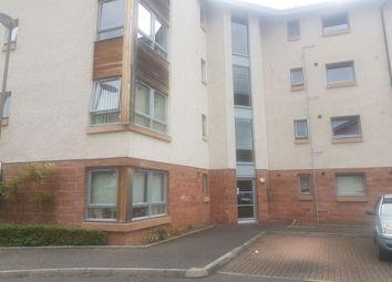 Thumbnail 1 bedroom flat to rent in St. Triduanas Rest, Edinburgh