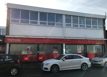 Office to let in Units 4, 5 & 9, 24-30 Lord Street, Leigh WN7