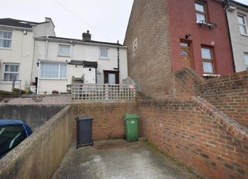 Thumbnail 2 bedroom cottage to rent in Hollington Old Lane, St. Leonards-On-Sea