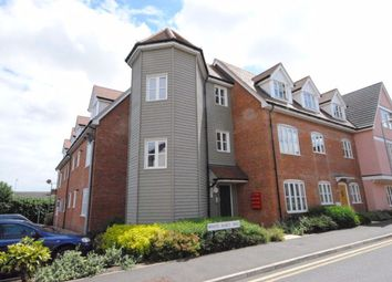 Thumbnail Property to rent in White Hart Way, Great Dunmow, Dunmow