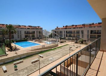 Thumbnail 3 bed apartment for sale in Ciutadella, Ciutadella De Menorca, Balearic Islands, Spain