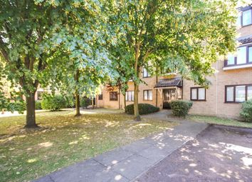 1 bed flat for sale in The Meadows, Sawbridgeworth CM21