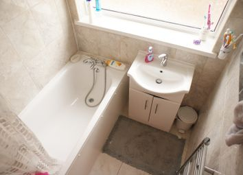 Thumbnail 3 bedroom terraced house for sale in Birdsfoot Lane, Icknield