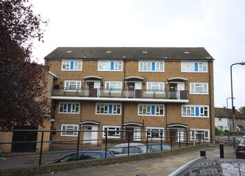 2 bed maisonette for sale in Brook Lane, Blackheath SE3