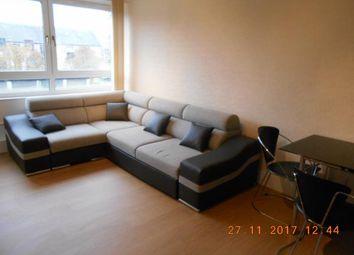 Thumbnail 2 bedroom flat to rent in Hazlehead, Aberdeen