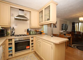 Thumbnail 2 bedroom flat to rent in High Street, Feltham