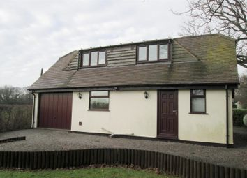 Thumbnail Studio to rent in Seafield Cottage, Beoley, Redditch
