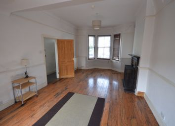 Thumbnail 2 bed terraced house to rent in Kingswood Road, Ilford