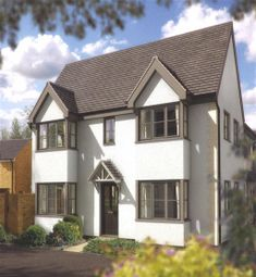 Thumbnail 3 bed semi-detached house to rent in Shearwater Drive, Bude, Cornwall