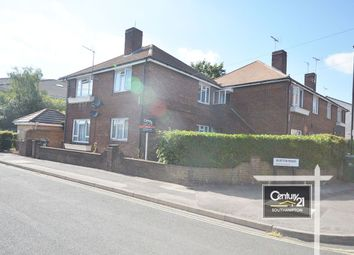2 bed flat to rent in Milton Road, Southampton SO15